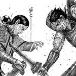 【キングダム 全勝負②】ALL戦闘シーン57戦を最新まで紹介![鄴攻略編まで]保存版・常時更新